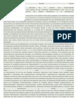 Paradiplomacia Estado Nación.docx