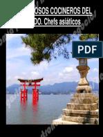 26 Chefs asiaticos.pdf