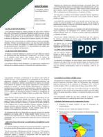 las independencias latinoamericanas - Resumen III.docx
