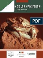 el-origen-de-los-mamiferos.pdf