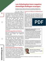blitz_144_FL_Wettbewerb Unbeteiligte_v_neu_final.pdf