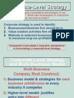 corporatestrpart1