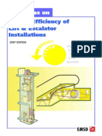 Guidelines_on_Energy_Efficiency_of_LiftnEsc_Installations_2007.pdf