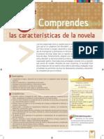 LITEN6.pdf