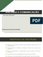 AULA DE APRESENTAÇÃO (1).pptx