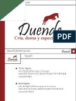 Manual Corporativo Juan Manuel