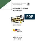 Plan de reduccion de riesgos FINAL.pdf