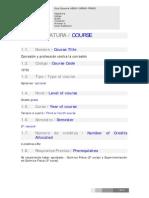 12732.pdf