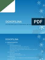 DOXOFILINA oct 2014.pptx