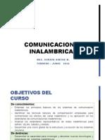 Canal_Inalambrico.pdf