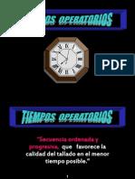 tiempos_operatorios.pdf