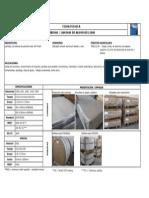 ficha tecnica aluminio.pdf