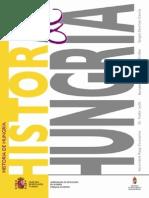 Historia de Hungría.pdf