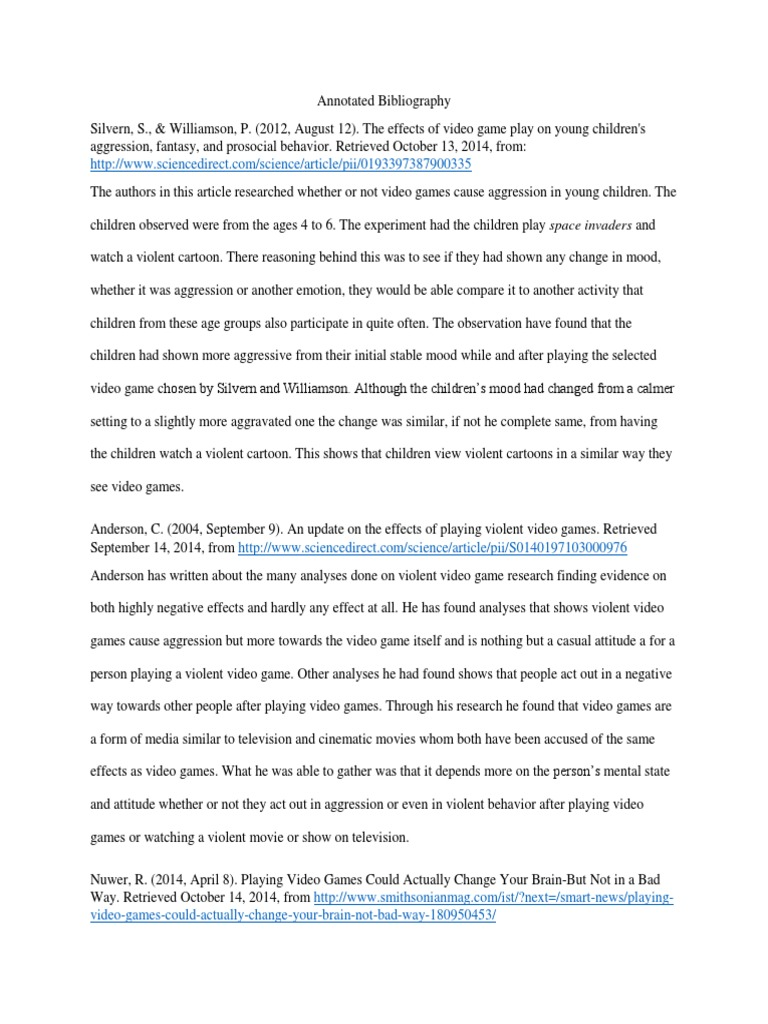 the lottery ticket analysis essay You are, of course, free to add your own analysis and understanding of the plot of the lottery or themes to them for your essay using the essay topics below in conjunction with the list of important quotes from the lottery by shirley jackson at the bottom of the page, you should have no trouble connecting with the text and writing.