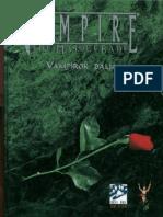 Vámpír - A Maszkabál.pdf