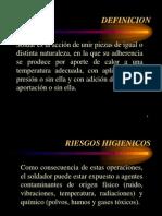 Riesgos_Higienicos_de_la_soldadura.ppt