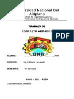 CONCRETO ARMADO.doc