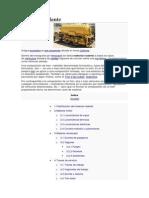 ferrocarril material cferroviario.docx