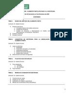Contenido Curso CFE.pdf