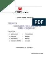 36-Sihuas-Punacocha.pdf