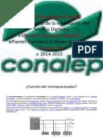 Función del microprocesador.pptx