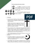 PRINCIPALES RELIGIONES DEL MUND.docx