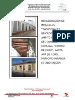 MEMORIA PROYECTO_C.doc