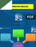 DIAPOSITIVAS REALES UCV FINAL 2014.ppt
