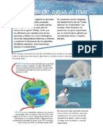 articles-19363_recurso_pdf.pdf