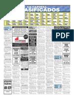 20octubre2014.pdf