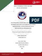 CALDERON_LOPEZ_DENISSE_EFECTIVIDAD_CUESTIONARIO.pdf