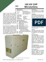 ta-100.pdf