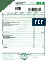 2301603124428 (1).pdf renta JUAN AÑO 2013.pdf