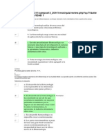 Examenes Generales.docx