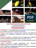 _5.Sistematica.pdf