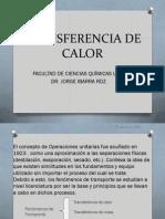 CONDUCCIÓN.pdf