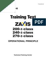 zx200-240-270
