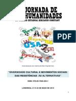 ANAIS-CADERNO RESUMOS COLÉGIO BENJAMIN 2013.pdf