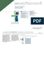 TD00061E24EN0113.pdf