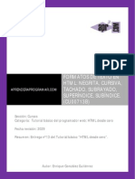 CU00713B Formato texto html negrita cursiva tachado subrayado superindice.pdf