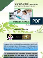 variables e hipotesis.pdf