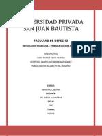 EL TRABAJO DE LAS MUJERES Y LOS NIÑOS.docx