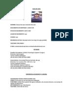 CURRICULO 1.pdf