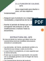 DESPLIEGUE DE LA FUNCIÓN DE CALIDAD(ANGUI).ppt