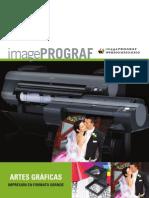 iPF8300_6350_6300_esp.pdf
