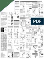 shimano shifters st-5510.pdf