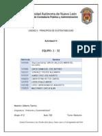 Actividad 3 Ambiente y Sustentabilidad.docx