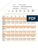 evaluacion cuantitativa junio 2014.docx