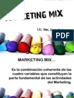 03. MARKETING MIX.pdf