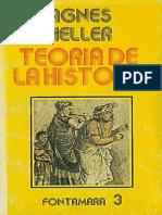 Heller_Cómo_aprender_de_la_historia.pdf